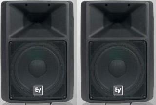 indoor audio amp visual hire audioservicesie