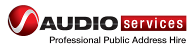 audioservices.ie